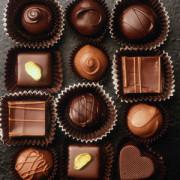 chocolate-promo